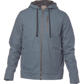 Fox Mercer Jacket Men navy